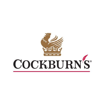 Cockburns Port House