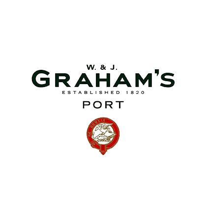 Grahams Port House