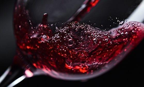 Como guardar depois de aberto o Vinho do Porto