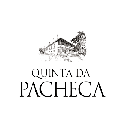 Pacheca Port House