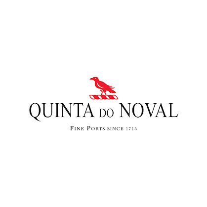 Quinta do Noval Port House
