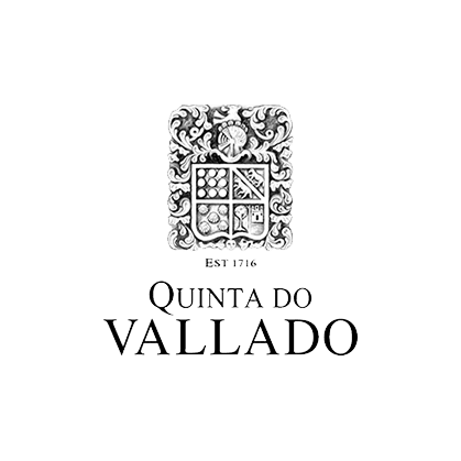 Quinta do Vallado Port House
