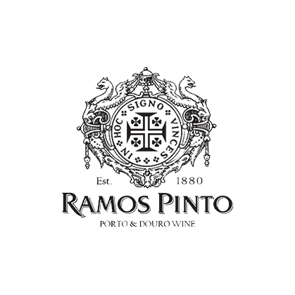 Ramos Pinto Port House