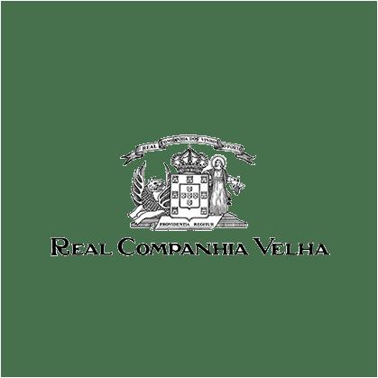 Real Companhia Velha Port House