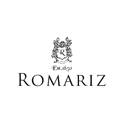 Romariz Port House