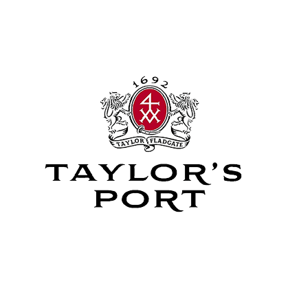Taylors Port House