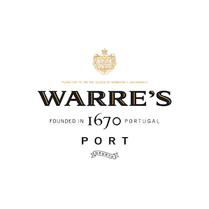 Warres Port House