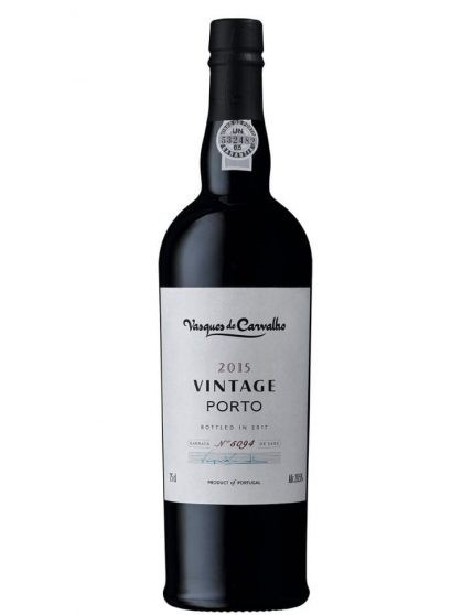 Vasques-Carvalho-Vintage-2015