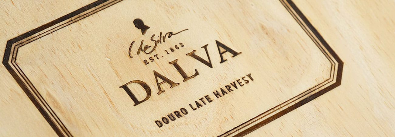Dalva Port Wine House