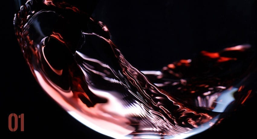 Knowing How to Serve Port Wine