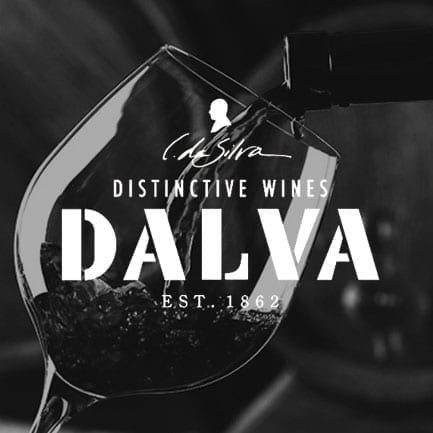 Dalva Port Wine