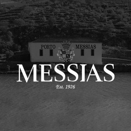 Messias Port Wine