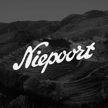 Niepoort Port Wine