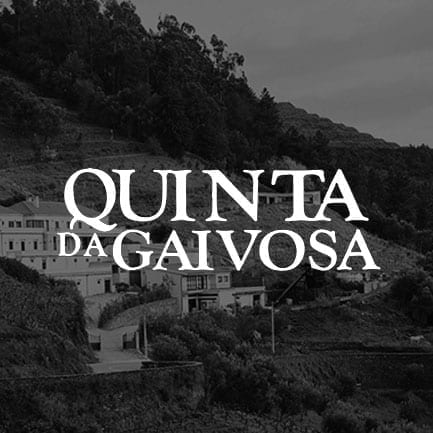 Quinta da Gaivosa Port Wine