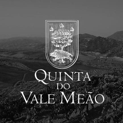 Quinta do Vale Meão Port Wine