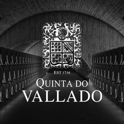 Quinta do Vallado Port Wine