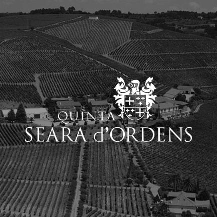Seara D'Ordens Port Wine