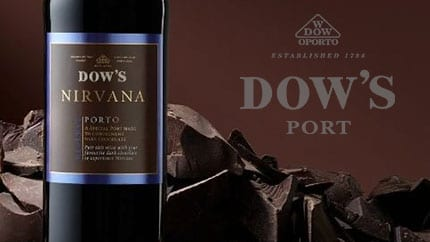 Dow's Nirvana Reserve