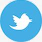 Twitter Jugais
