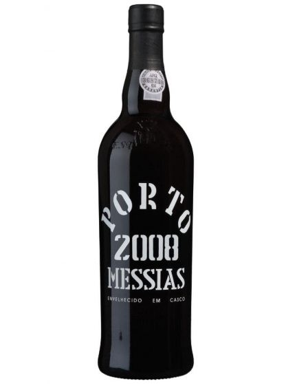 messias-harvest-2008