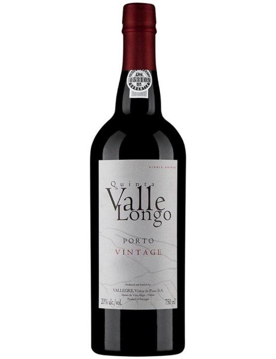 valle_longo_vintage